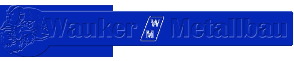 Wauker Metallbau